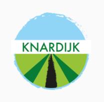 De knardijk…biodivers